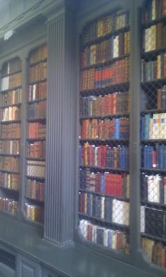 bookworm_codrington4