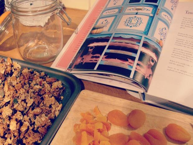 bookworm_granola2