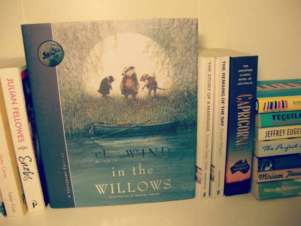 bookworm_thewindinthewillows