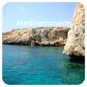 bookworm_mediterranean