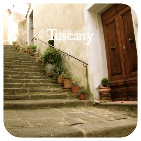 bookworm_tuscany