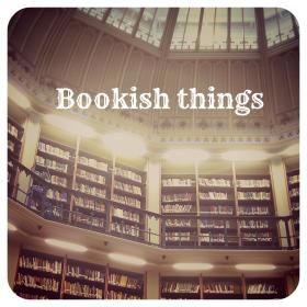bookworm_bookish