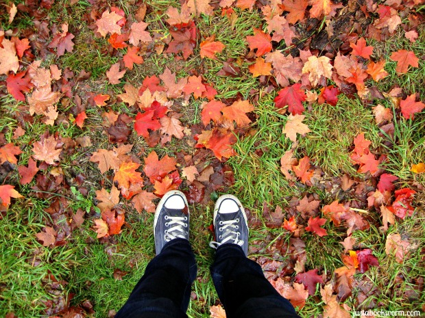 bookworm_autumn1