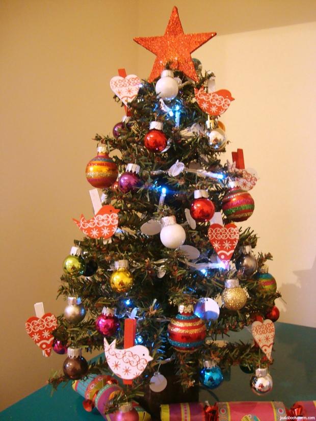 bookworm_christmastree2