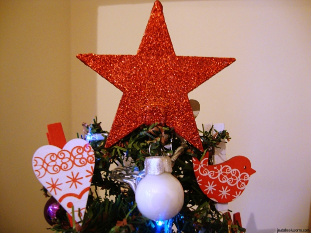bookworm_christmastree5
