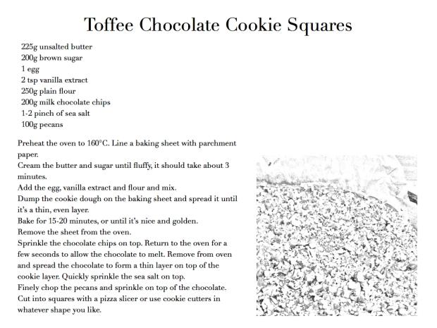 cookie_recipe