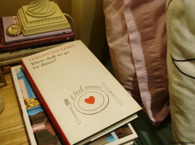 bookworm_cookbooks