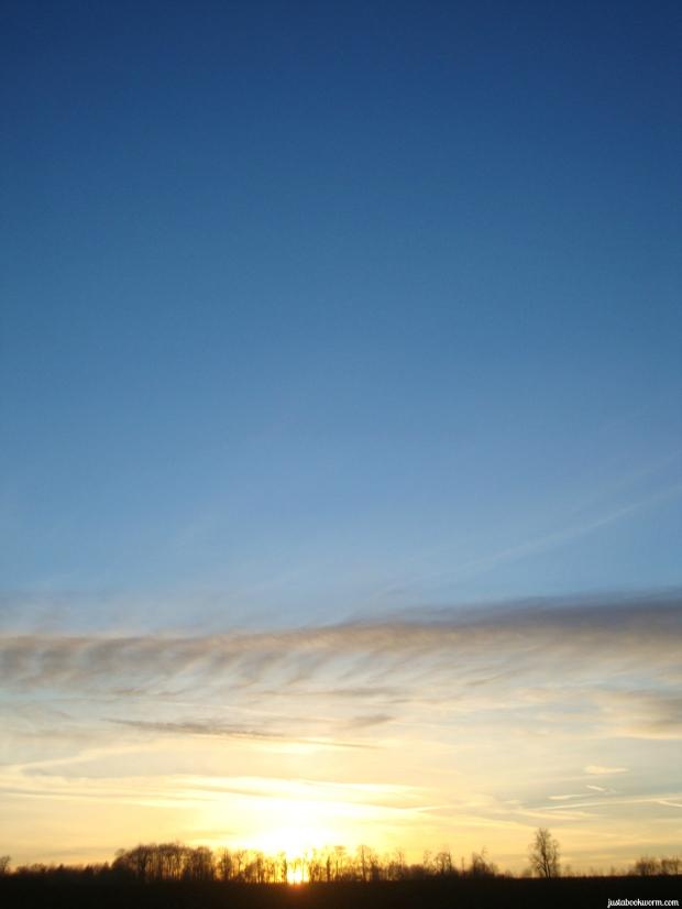 bookworm_sunset1