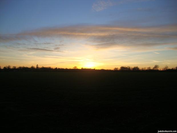 bookworm_sunset4