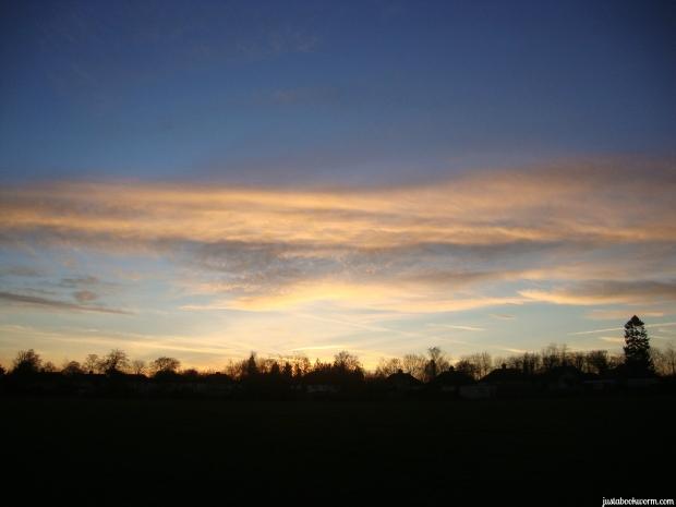 bookworm_sunset6