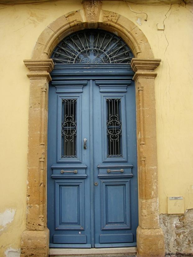 bookworm_doors1