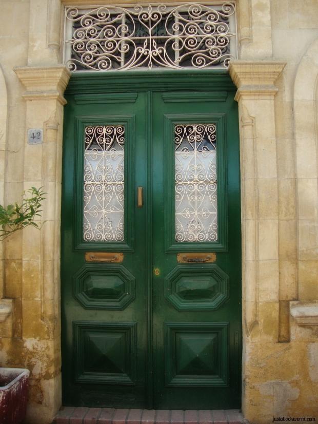 bookworm_doors3